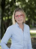 Jennifer Schoenmaker, Place Projects Residential - EAST BRISBANE