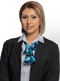Nelly Javaherdoost, Harcourts - Rata & Co