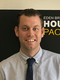 Brett Garvey, Eden Brae Homes - Baulkham Hills