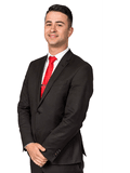 Steven Powell, Professionals Methven Group - Mooroolbark