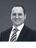 Brad Townsend, O'Brien Real Estate - PAKENHAM