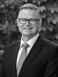 Gordon Whale, Miles Real Estate - Ivanhoe & Rosanna