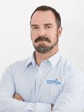 Brad Moore, Vantage Homes QLD - MOOLOOLABA