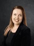 Jacquelyn Richards, Castran Gilbert - South Yarra
