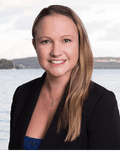 Danielle Musker, First National Real Estate - Toronto