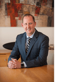 Matthew Roberts, hockingstuart - Geelong Pty Ltd