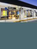 Response Real Estate Kellyville, Response Real Estate - Kellyville