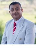 Faisal Talukder,