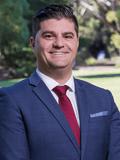 Simon Keremelevski, Professionals - Punchbowl