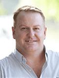 Geoff Palmer, Ray White - Wagga Wagga