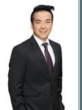 Kiem Nguyen, Barry Plant - St Albans