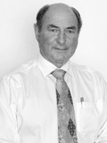 Brad McDonald, Century 21 Conolly Hay Group - NOOSA, PEREGIAN, TEWANTIN & SUNSHINE BEACH