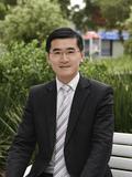 Alex Cheng,