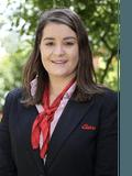 Amy Walker, Elders Real Estate - Burnie