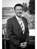 Rob Anstee, Ray White Shellharbour City - Warilla