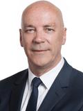 Greg Kofoed, Brad Teal Real Estate - Coburg