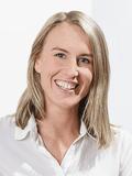 Danica Petronijevich, hockingstuart - (St Kilda) Pty Ltd