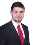 Matt Maguire, Professionals - John Henderson