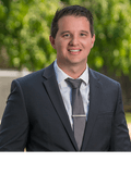 Daniel Roser, Elite Real Estate Services - Cairns