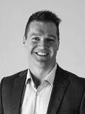 Peter Kakos, The Agency - Melbourne