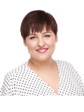 Jessica Donald, Professionals Donald Property Group