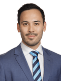 Adrian Kwa, Harcourts Empire - WEMBLEY DOWNS