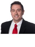 Andrew Miles, Elders Real Estate - Burnie