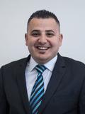 Richard Ali, Hume Real Estate - Glenroy
