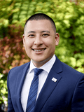 Andy Choi, Area Specialist - Aspendale Gardens