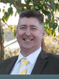 Michael Studd, Ray White - Pakenham