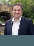 Paul O'Brien, Ray White - Beerwah