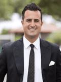 Jim Nikolopoulos,