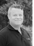 Ian Thompson, One Agency Dowley Group - Bulimba
