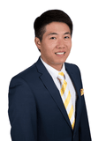 Alan Sheng, Ray White - Robina