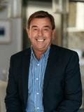 Eric Simpson, Realty Blue Pty Ltd - Burleigh