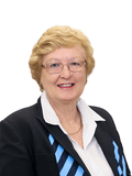Sandra Ivins, Harcourts Solutions