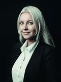 Barbora Marcinkova,