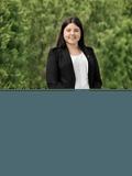 Laura Beattie, Jellis Craig North Property Management - Brunswick