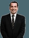 Sean Kerswill, All Properties Group Logan - Shailer Park