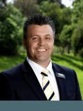 Scott Anderson, Buckingham & Company Estate Agents - Diamond Valley