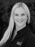 Hayley Lucas, Salt Property Group - Applecross