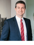 Nathan Tonich, Altitude Real Estate - Subiaco