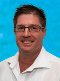 Jim McKay, PRD Nationwide - Hervey Bay