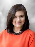 Audrey Pang,