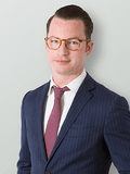 Tony O'Doherty, Belle Property - Bulimba