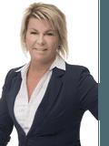 NIKI STOCKHAM, RE/MAX Bayside Properties  - Brisbane's Bayside