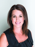 Gianna Mezzino, Ouwens Casserly Real Estate - Adelaide