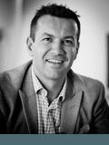 Christian Lonzi, Frank Dowling Real Estate - Essendon