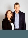 Dean & Mela Daniel, Professionals - Main Realty