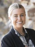 Joanne Richards, Smyth Estate Agents - Freshwater